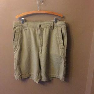 Columbia Shorts Size 36